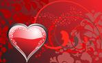 Превью Это любовь (136) (700x437, 110Kb)