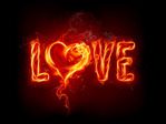 Превью Это любовь (139) (700x525, 81Kb)