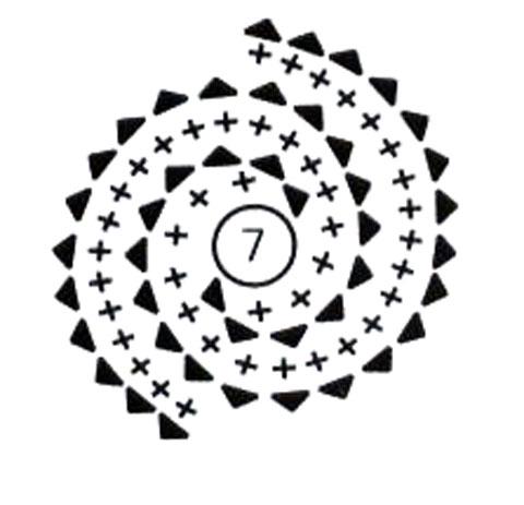 beret_fti6 (480x463, 52Kb)