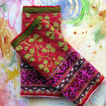 Превью knitting005_medium-1 (500x497, 162Kb)