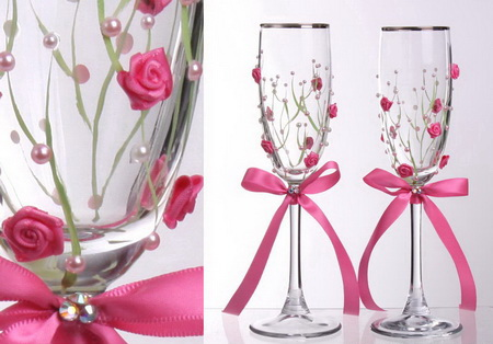 wedding_glass_13 (450x314, 66Kb)