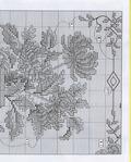 Превью Elsa Williams Growing Seasons (5) (563x700, 198Kb)