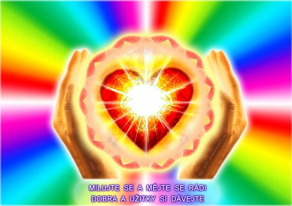 сердце в ладоняхJPG (600x424, 77Kb)