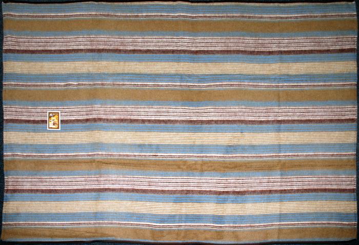 одеяло пш (700x478, 378Kb)