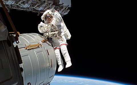 nasa-space-station-suite-5apr11-480-se (480x300, 19Kb)