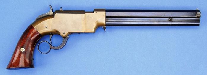 14 volcanic pistol (700x252, 43Kb)