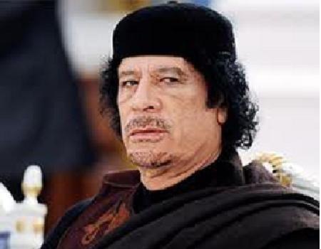 Каддафи (450x350, 24Kb)
