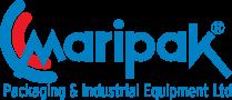 logo (209x90, 5Kb)