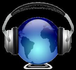 radio_online (250x229, 70Kb)