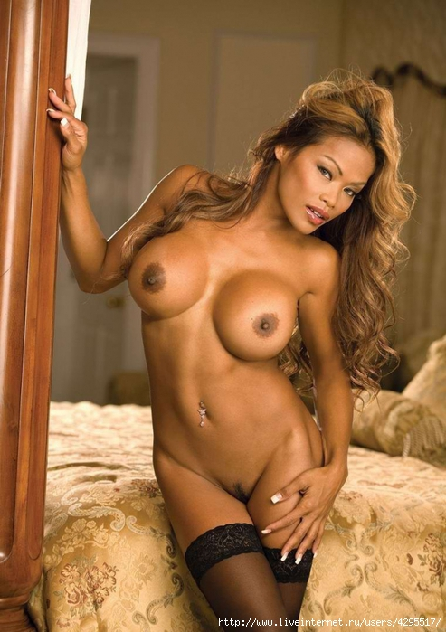 Проститутки, фото проституток, секс, интим, эскорт, индивидуалки, девушки, салоны, модели, фото девушек, эротика, эротические фото, эскорт модели, голые девушки, фото голых девушек/4295517_1237845194_maryalejo_kladoffkacom_14 (493x700, 246Kb)
