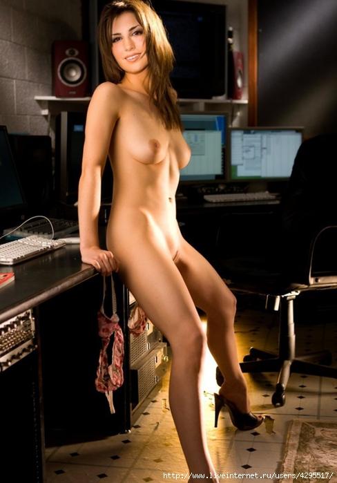 Проститутки, фото проституток, секс, интим, эскорт, индивидуалки, девушки, салоны, модели, фото девушек, эротика, эротические фото, эскорт модели, голые девушки, фото голых девушек/4295517_1239002068_destinywhite_kladoffkacom07 (488x700, 209Kb)