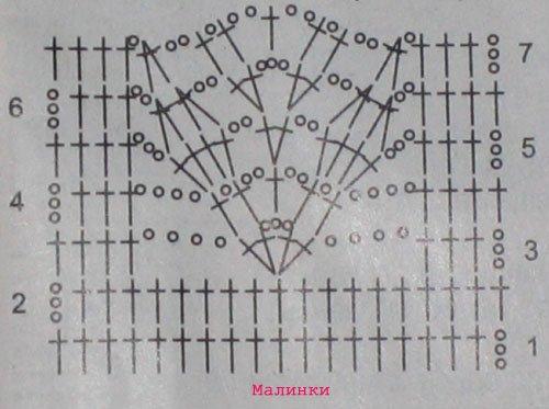 0-82 ЛП (500x373, 35Kb)