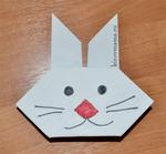 Превью origami-krolik (550x512, 51Kb)