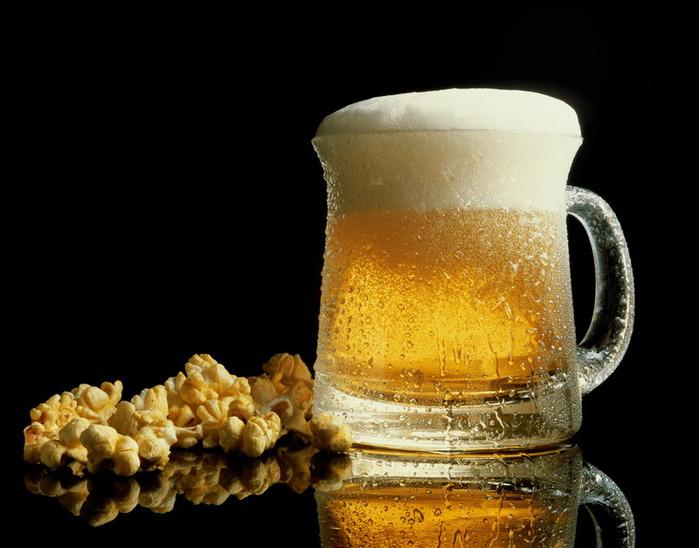 пиво (700x548, 93Kb)