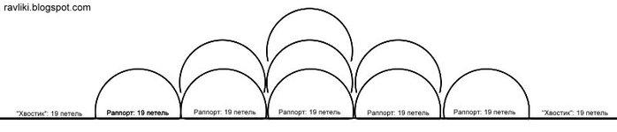 схема мотивов (700x150, 14Kb)