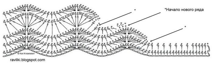 ряд 9-10 (700x208, 55Kb)