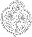 Превью 051 (437x512, 73Kb)
