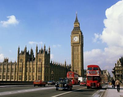 london1 (400x316, 115Kb)
