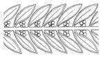 Превью 444 (512x288, 66Kb)