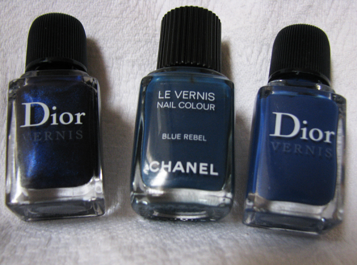 Dior Vernis 908 Tuxedo, Chanel Blue Rebel, Dior Vernis 607 Blue denim/3388503_Dior_Vernis_908_Tuxedo_Chanel_Blue_Rebel_Dior_Vernis_607_Blue_denim (700x520, 350Kb)