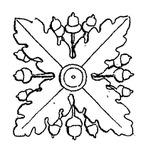 Превью 122 (410x420, 50Kb)