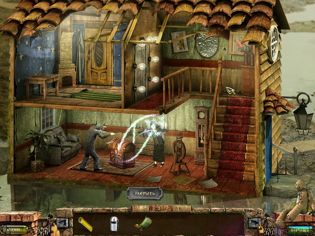 1299924476_stray-souls-dollhouse-story-screenshot2 (640x480, 167Kb)