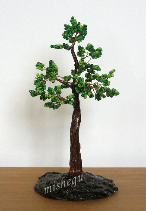1318576498_tree_1 (485x700, 106Kb)