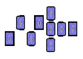 69 (273x195, 29Kb)