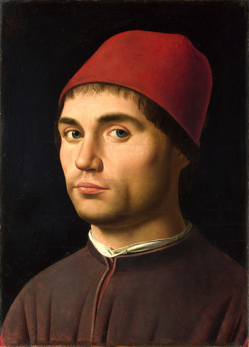 Antonello_da_Messina_058 (503x700, 94Kb)