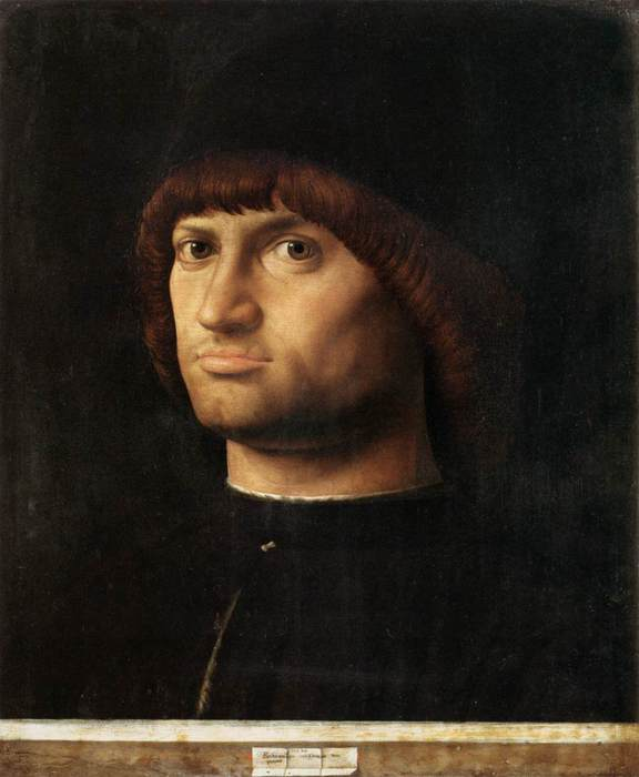 Antonello_da_Messina_059КондотьерIl Condottiere (576x700, 31Kb)
