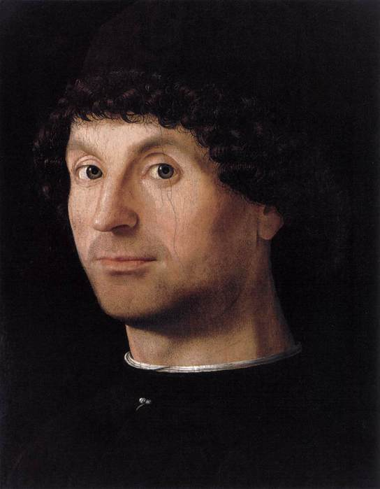Antonello_portrait_Madrid (544x700, 27Kb)