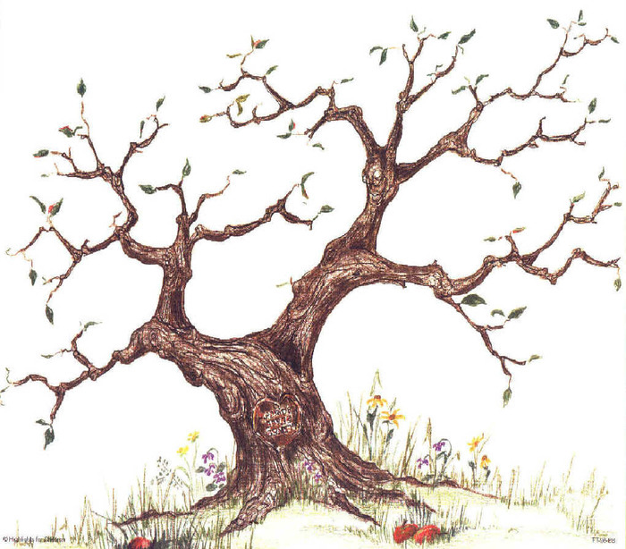 4170780_Tree (700x614, 148Kb)