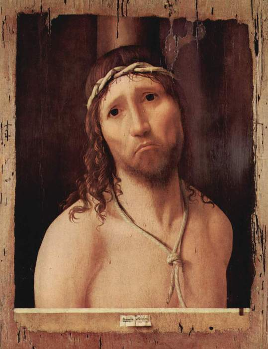 Antonello_da_Messina_004 (539x700, 42Kb)