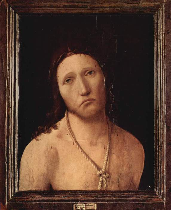 Antonello_da_Messina_003 (572x700, 44Kb)