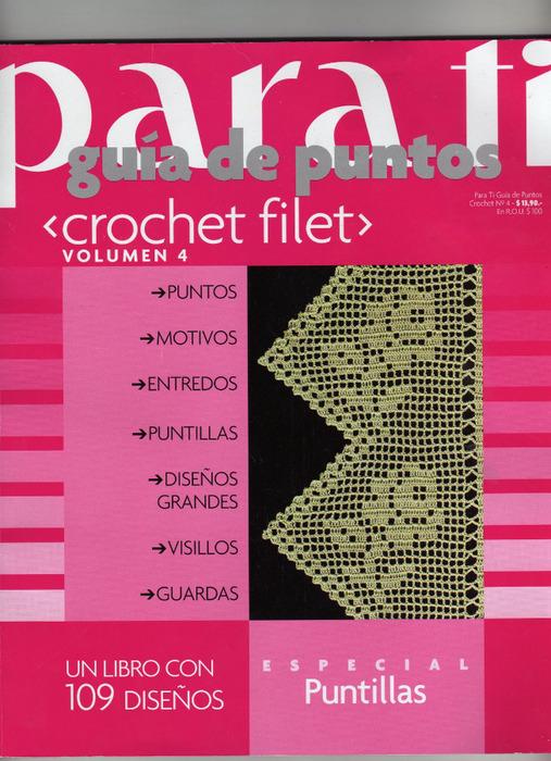parati4001 (507x700, 147Kb)