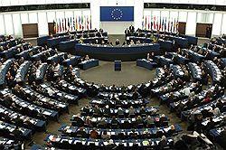 Европейский парламент (250x166, 53Kb)