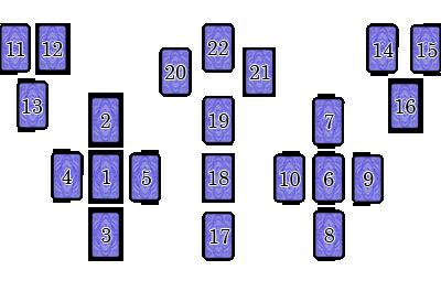 70 (400x255, 63Kb)