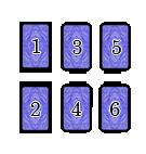 71 (135x142, 19Kb)