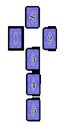 72 (130x257, 19Kb)