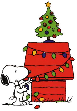 Курсы рукоделия, курсы для женщин, как украсить дом на новый год, оформление новогодних столов, оформление новогодних композиций, оформление новогодних свечей/4512493_kak_ukrasit_dom_na_noviy_god (324x464, 116Kb)