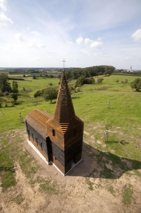 sky-church-06 (464x700, 119Kb)
