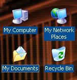 xp-dekstop-icon (151x157, 7Kb)
