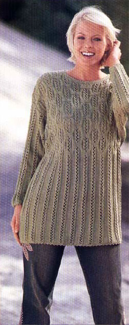 sweater1-01 (252x632, 54Kb)