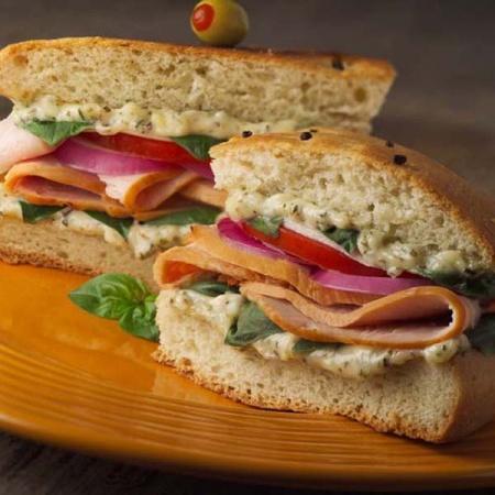 1300106161_sanwich (450x450, 75Kb)