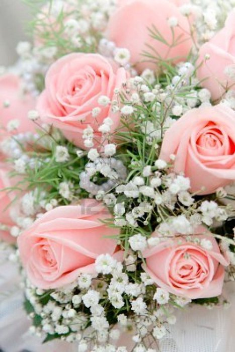 2276575-wedding-bouquet-from-pink-roses-close-up (467x700, 70Kb)