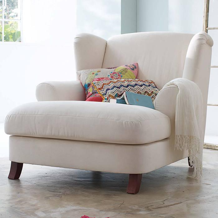 кресло (700x700, 43Kb)