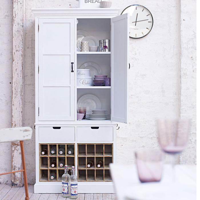 кухонный шкаф (700x700, 133Kb)
