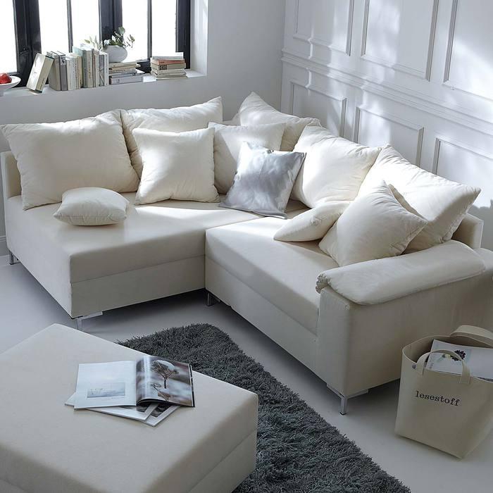 угловой диван (700x700, 55Kb)