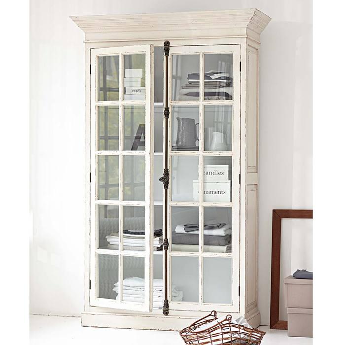 шкаф кабинетный (700x700, 50Kb)