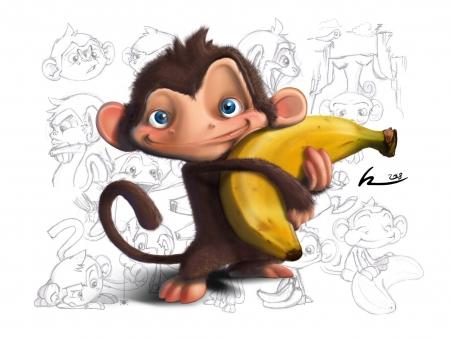 банан (450x338, 101Kb)